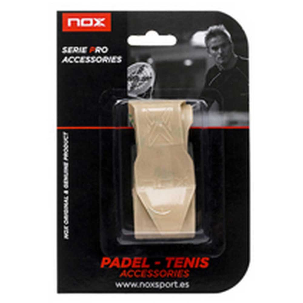 Nox Protector Relieve One Size