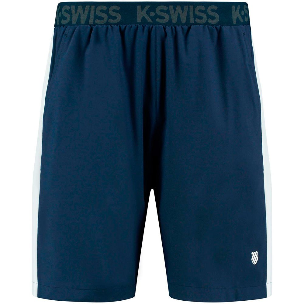 K-swiss Heritage Sport 8´´ XL Navy