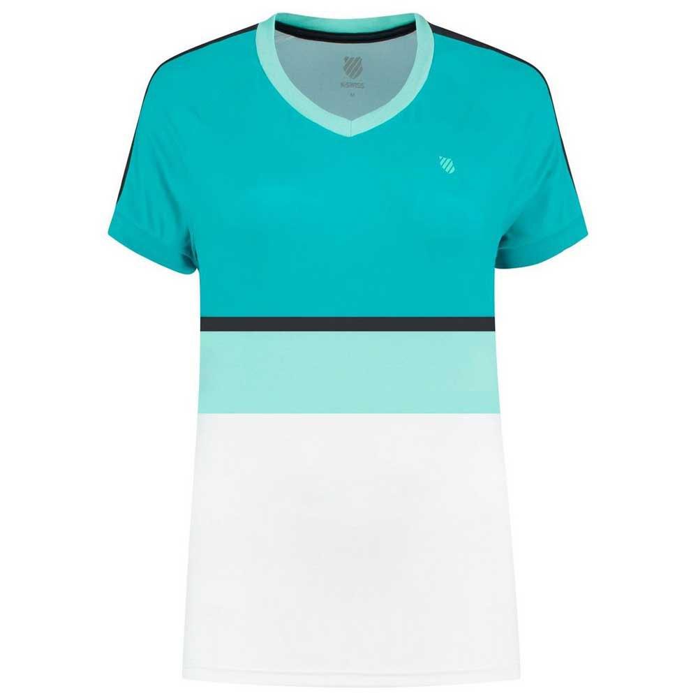 t-shirts-hypercourt-stripe
