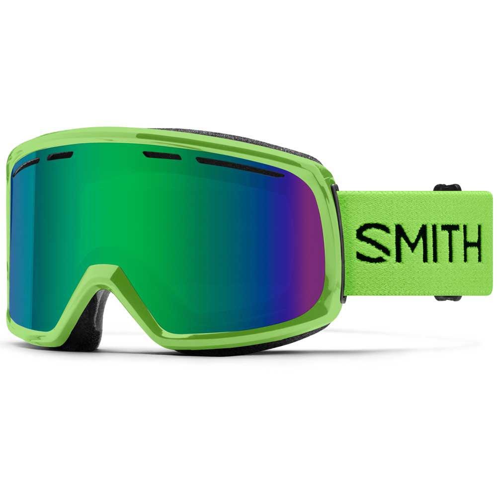 smith-range-green-sol-x-mirror-cat3-flash