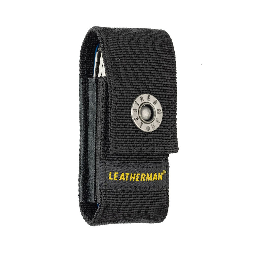 Leatherman Nylon Sheath For Juice S Black