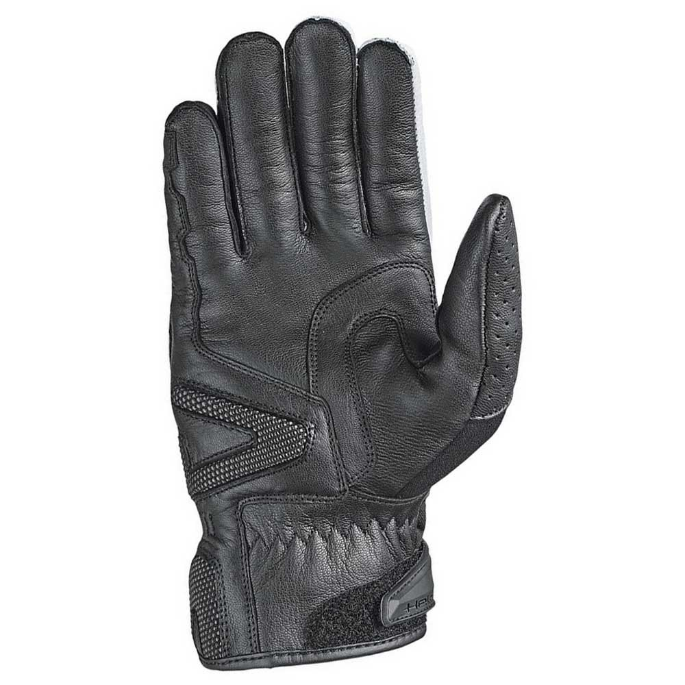 handschuhe-dash
