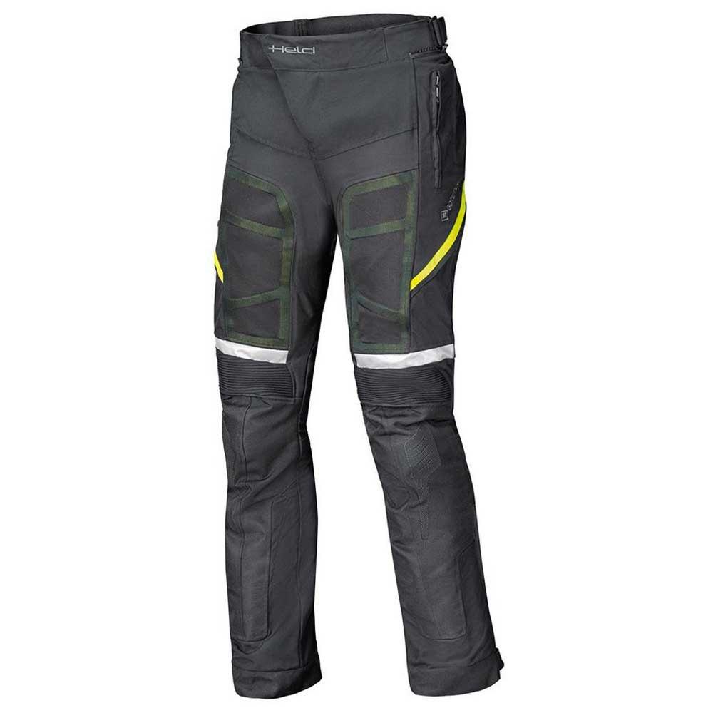 pantalons-aerosec-goretex