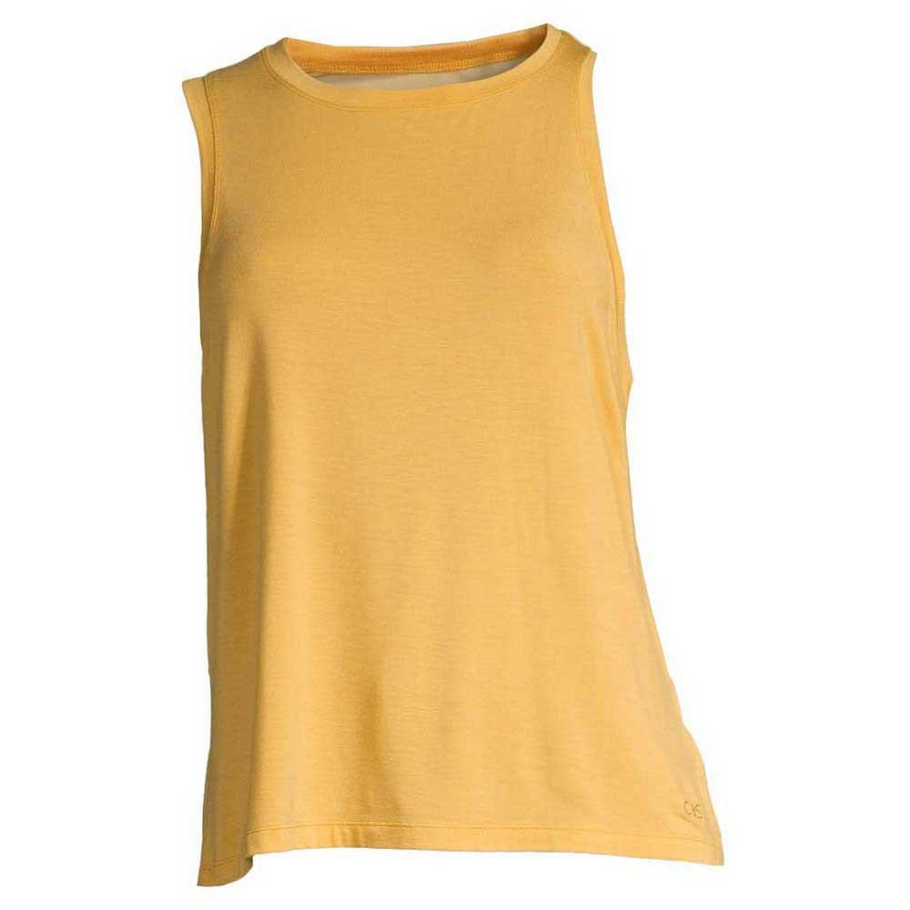 Casall Lush Muscle 42 Golden Yellow