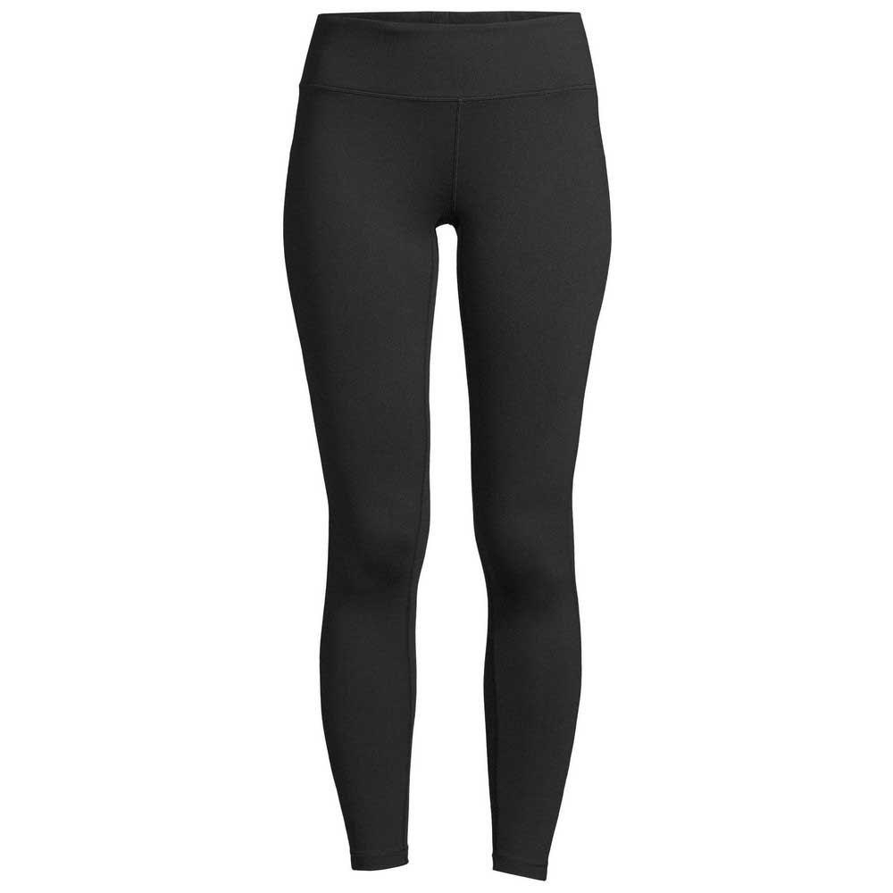 Casall Legging Core 40 Black