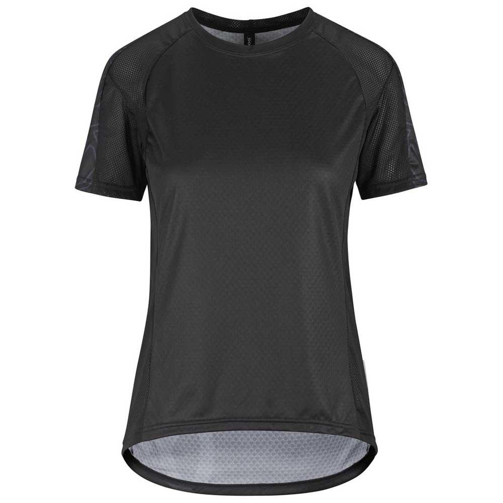 Camisetas Trail