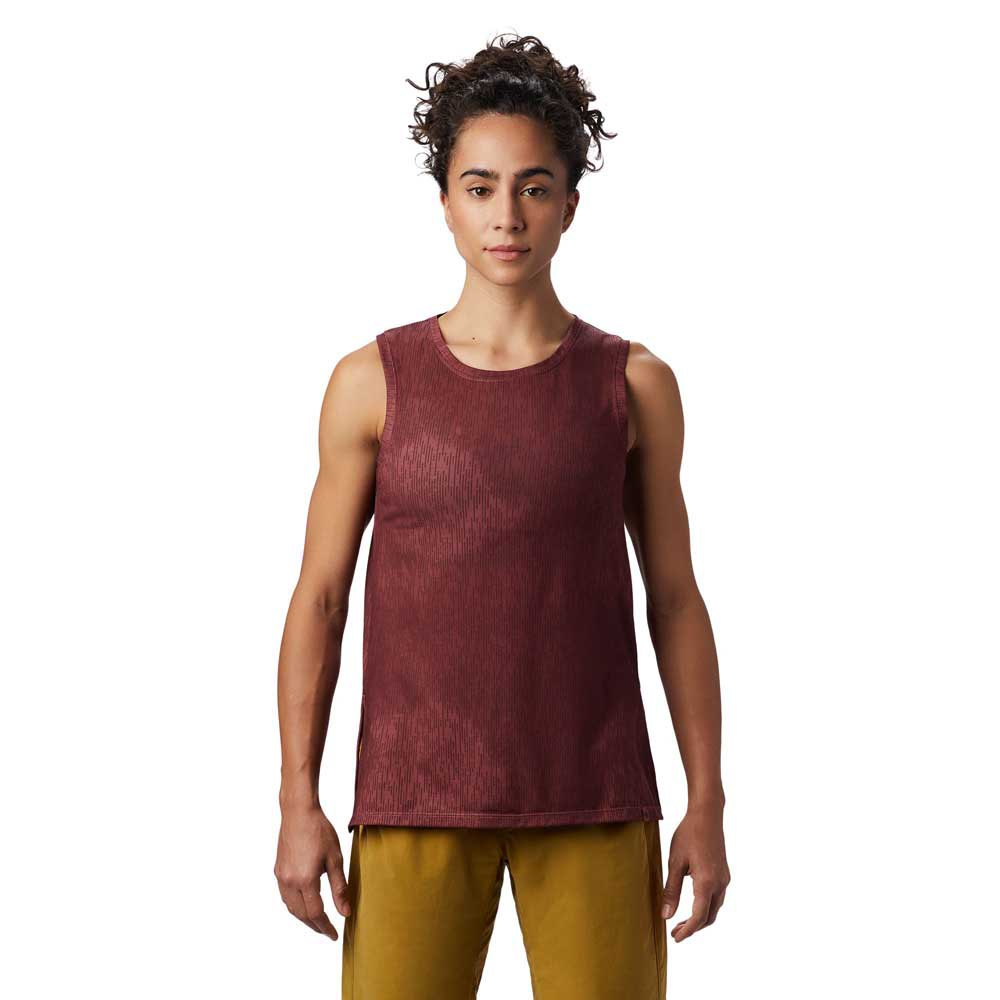 Mountain Hardwear Everyday Perfect S Washed Rock
