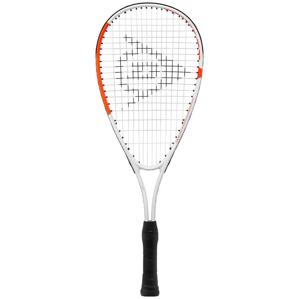Dunlop Play 23.5 One Size White / Orange