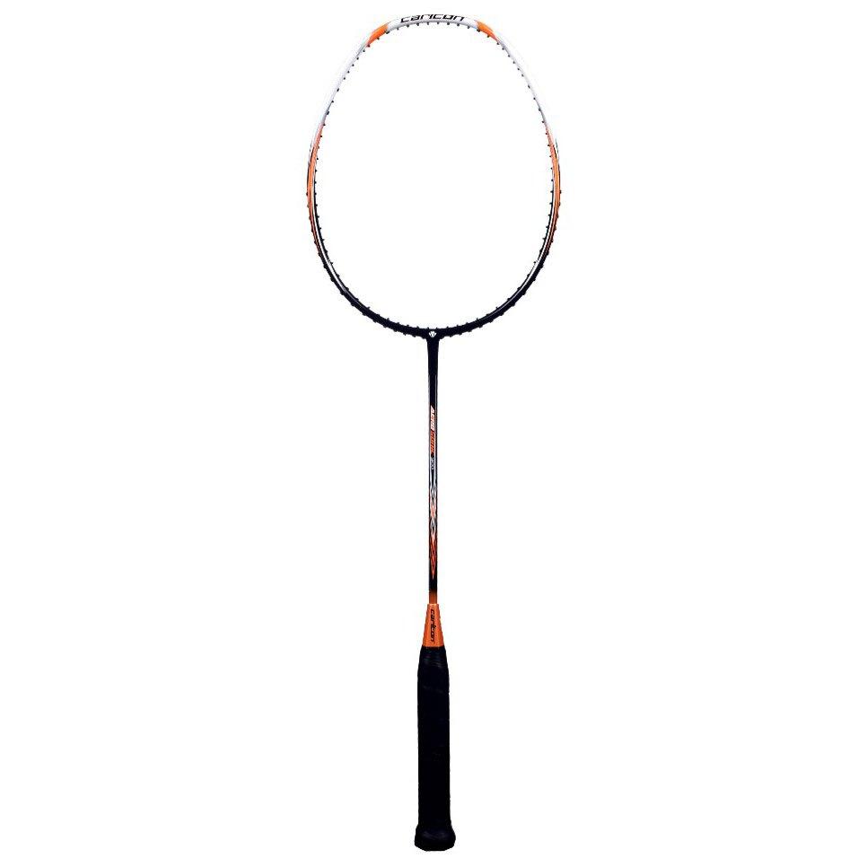 badmintonschlager-aerosonic-300