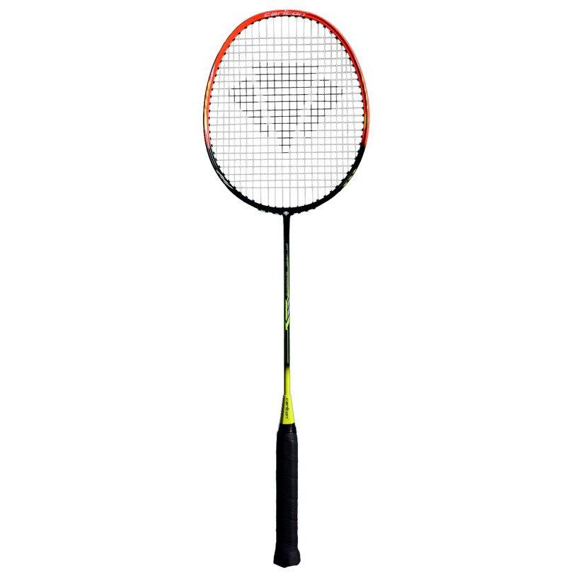 badmintonschlager-elite-6000z