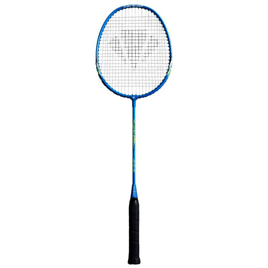 badmintonschlager-solar-300