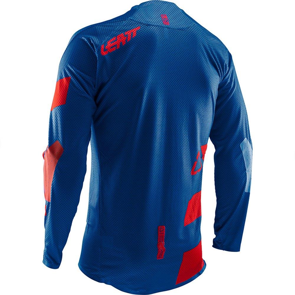 t-shirts-gpx-5-5-ultraweld