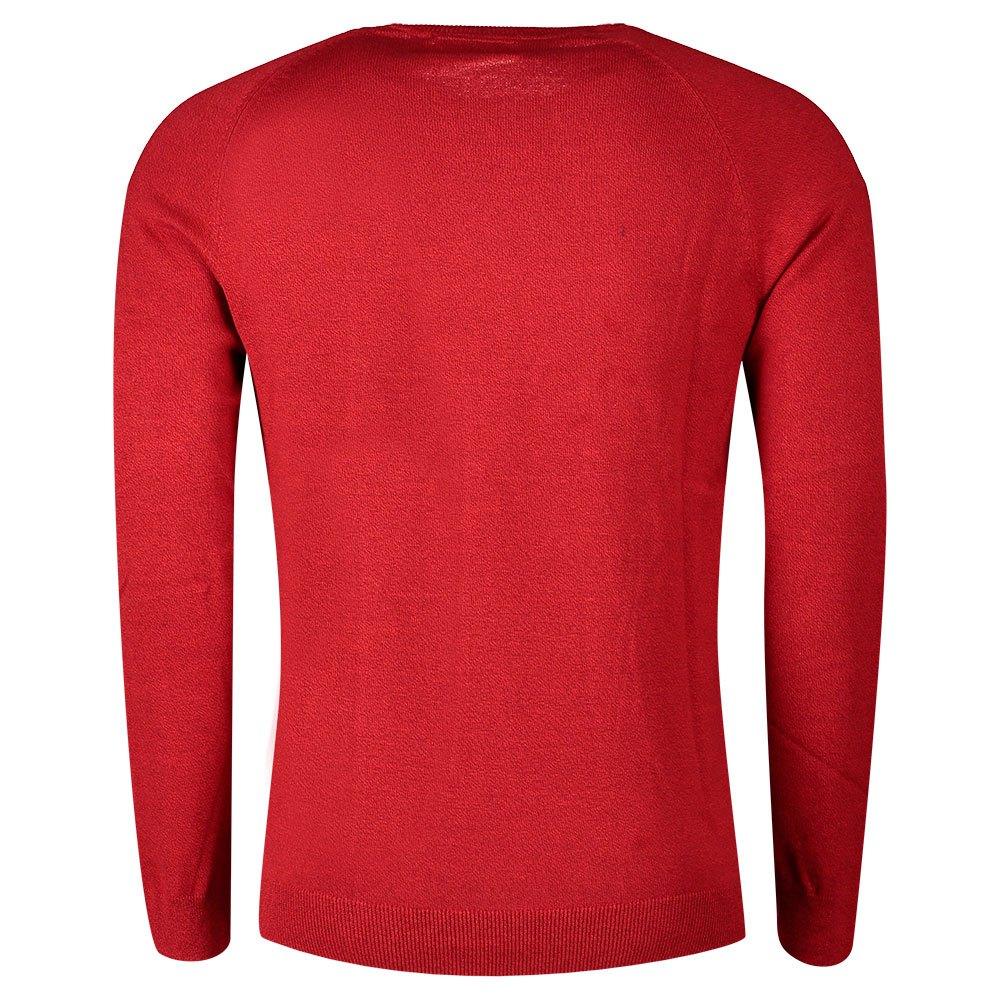 superdry-orange-label-cotton-crew-xxl-desert-red-grit
