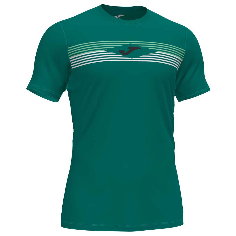 Joma Rodiles L Green / Green / Green