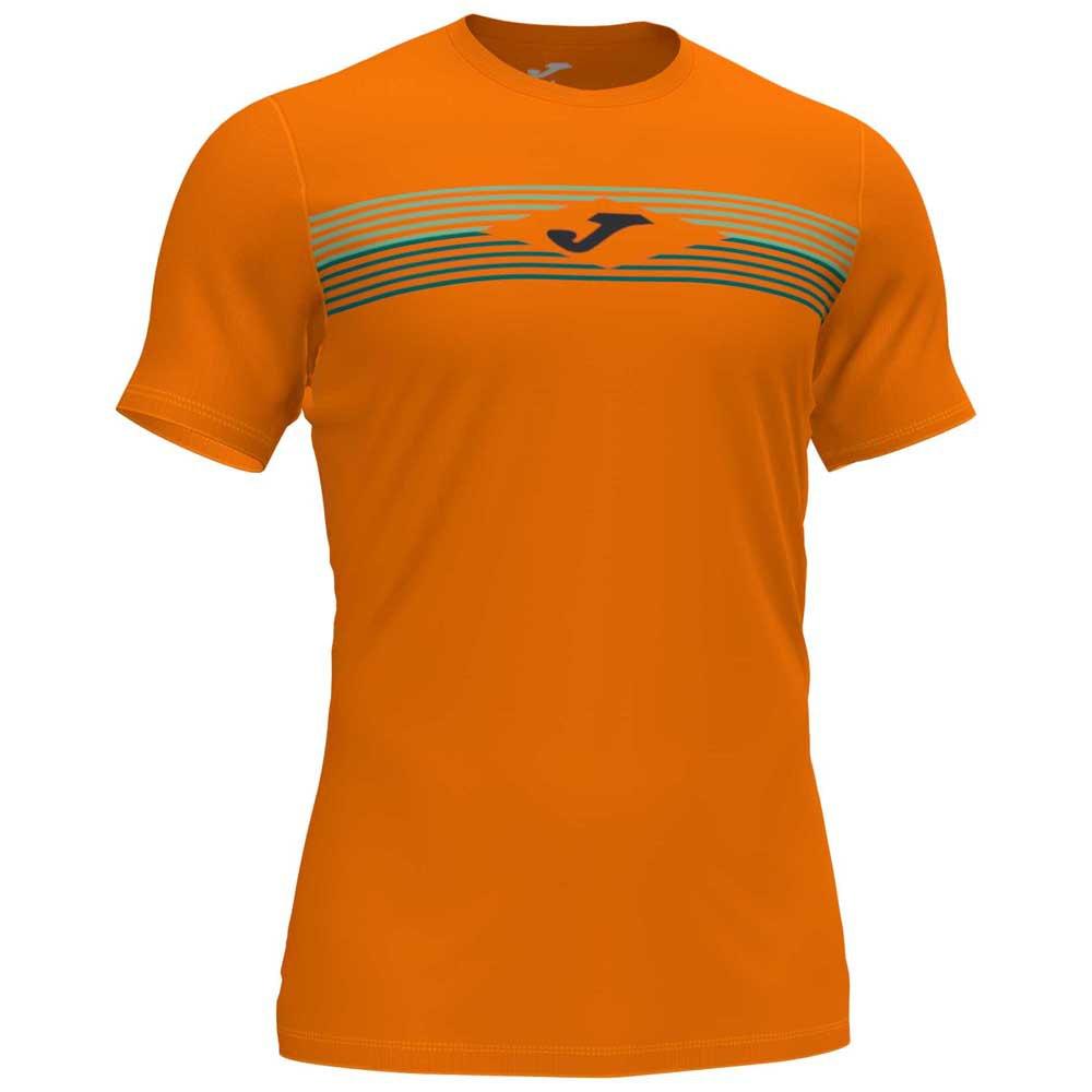 Joma Rodiles S Orange / Orange