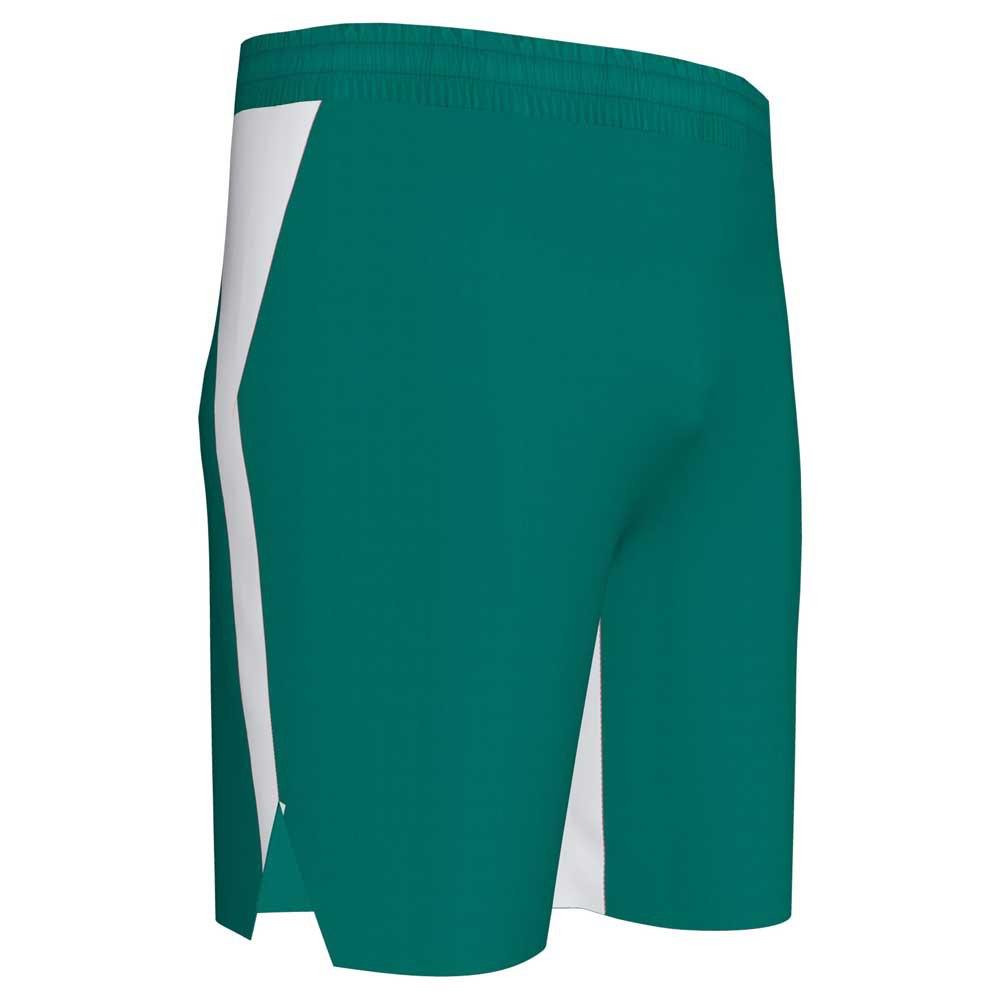 Joma Micro Rodiles XXL Green