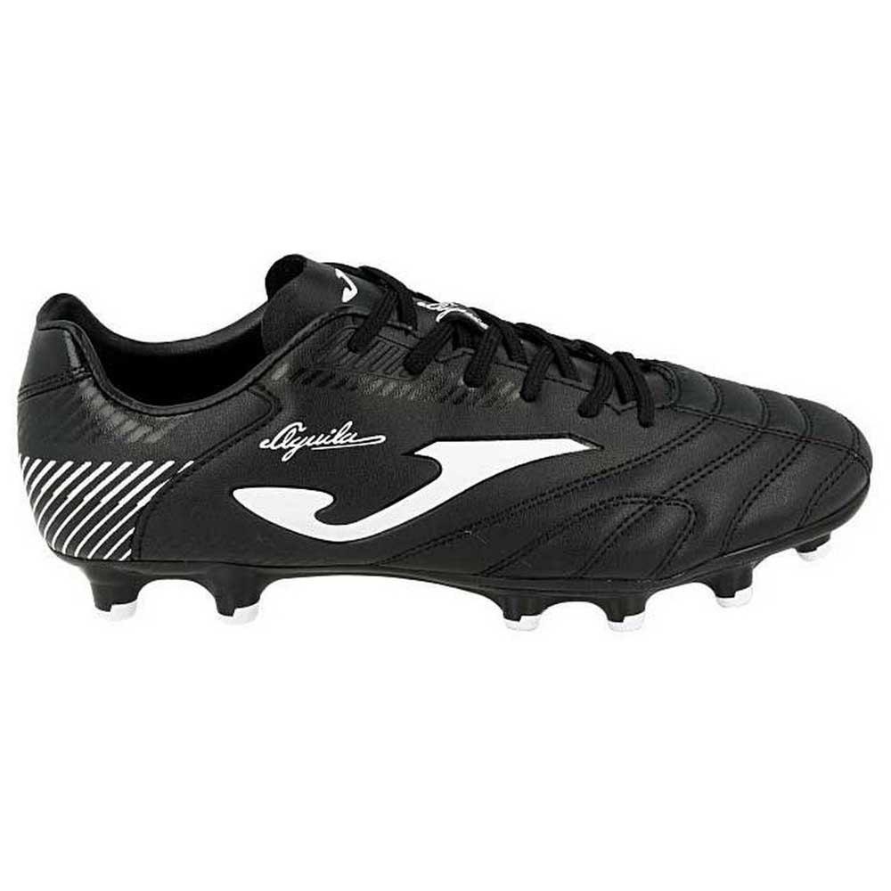 Joma Aguila 2001 Fg EU 42 Black