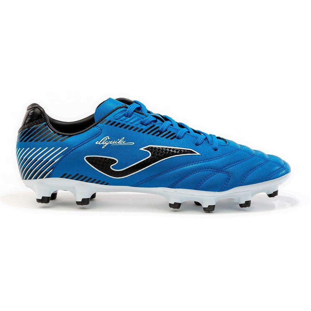 Joma Aguila 2004 Fg EU 39 Blue