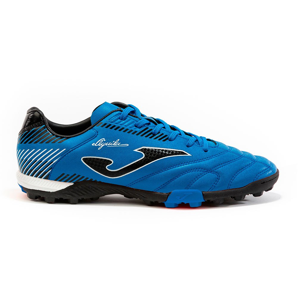 Joma Aguila 2004 Tf EU 43 Blue