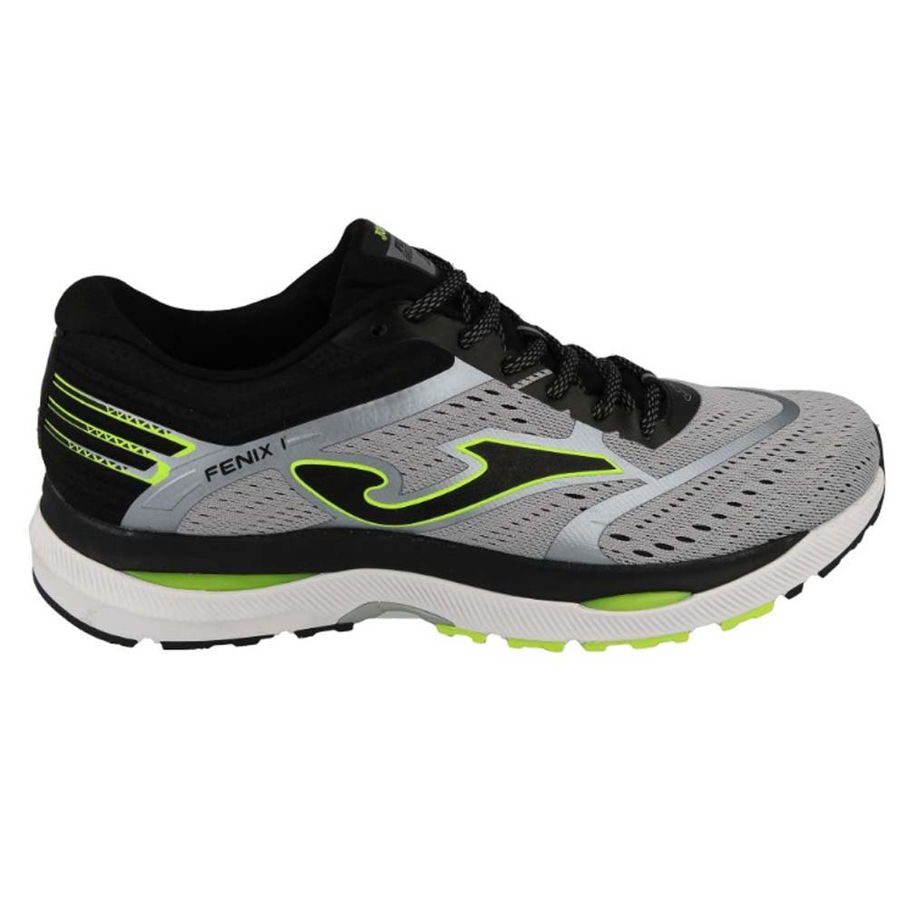 Joma R.fenix 2012 EU 40 1/2 Grey / Black