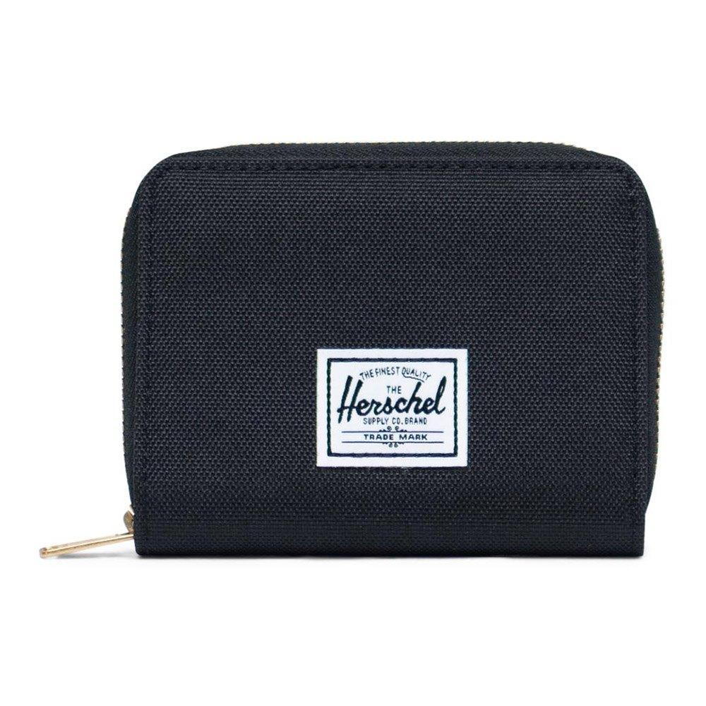 Herschel Tyler Rfid One Size Black