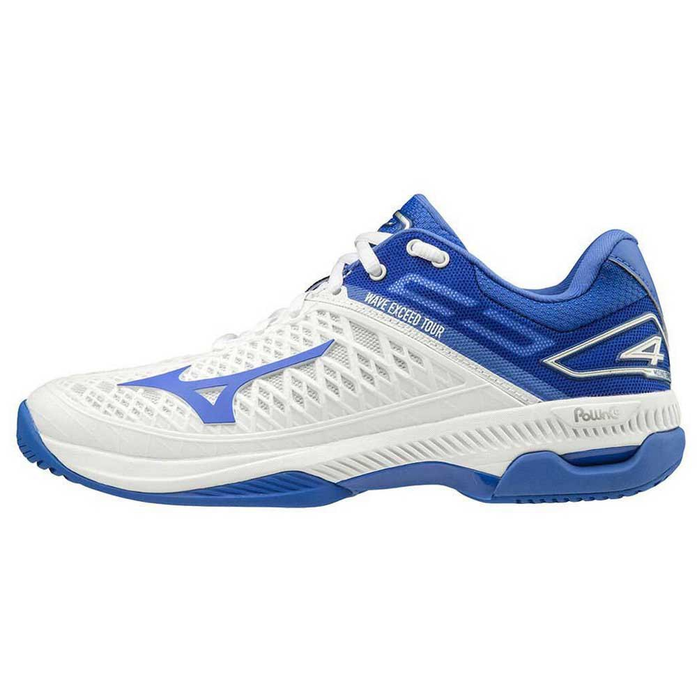turnschuhe-tennis-wave-exceed-tour-4-ac