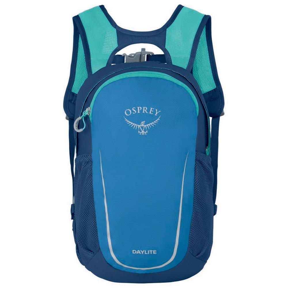 Osprey Daylite 10l Backpack One Size Wave Blue