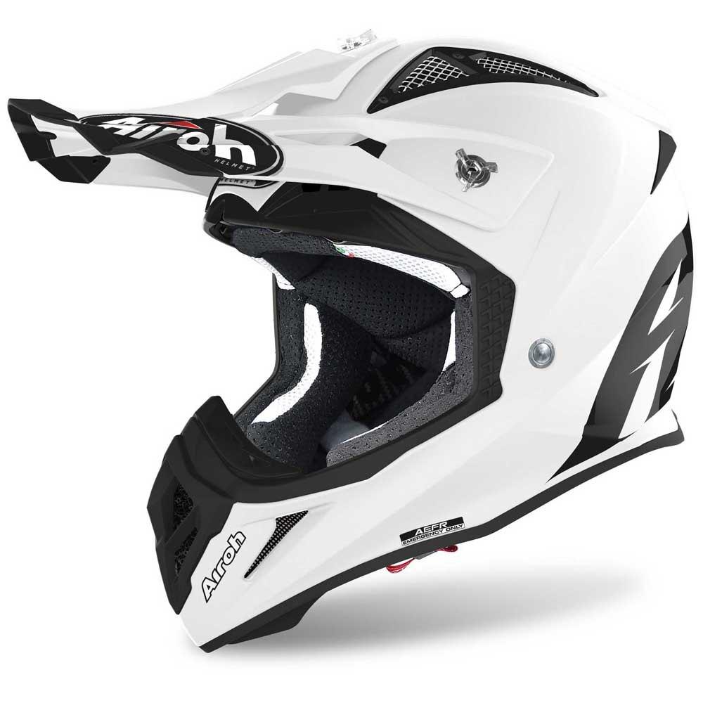 helme-aviator-ace-color