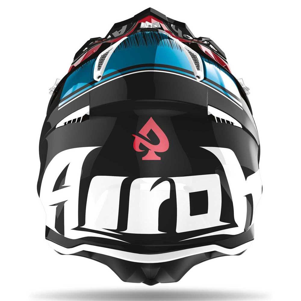 helme-aviator-ace-kybon