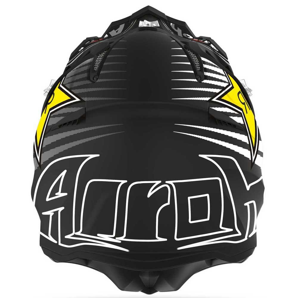 helme-aviator-ace-rockstar-2020
