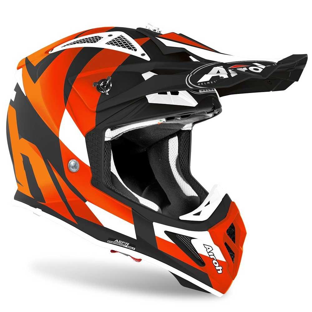 helme-aviator-ace-trick