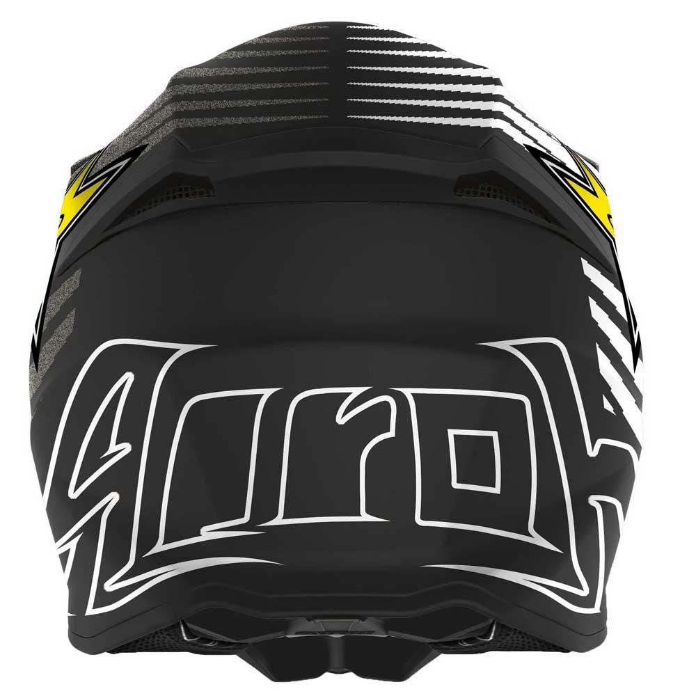 helme-twist-2-0-rockstar-2020