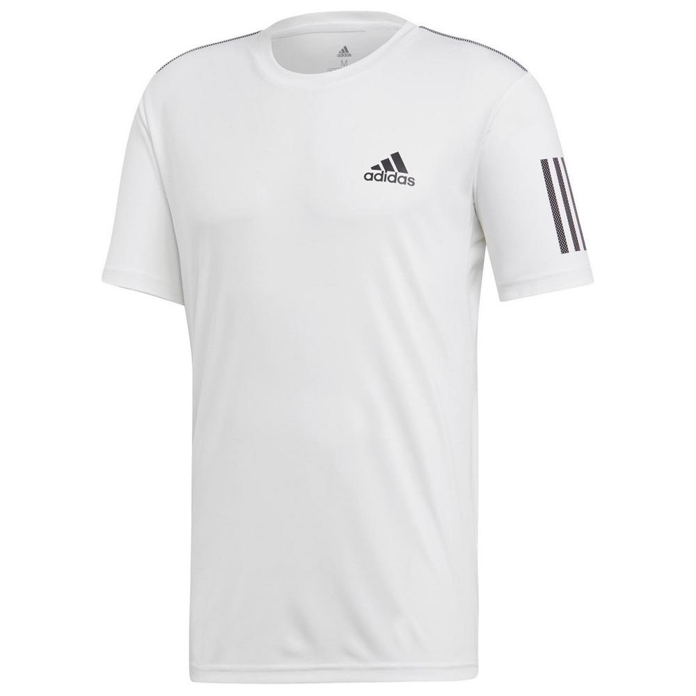 t-shirts-club-3-stripes