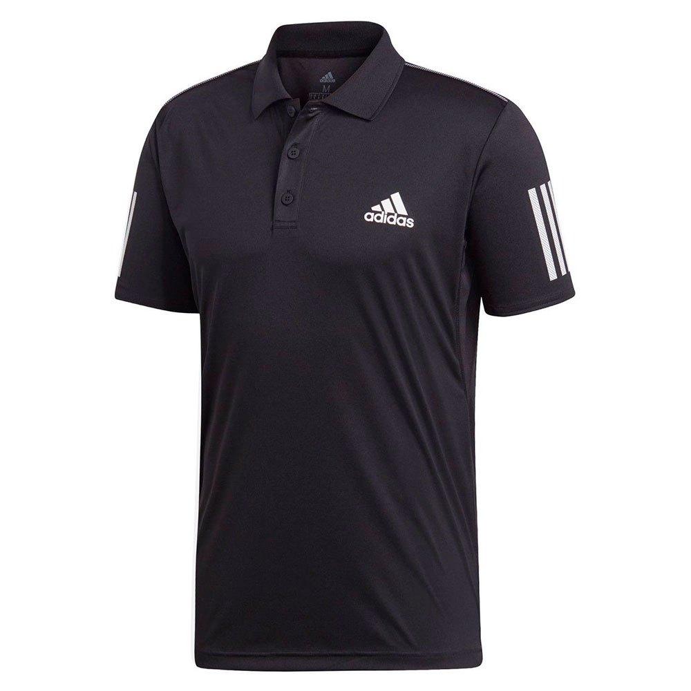 polo-shirts-club-3-stripes