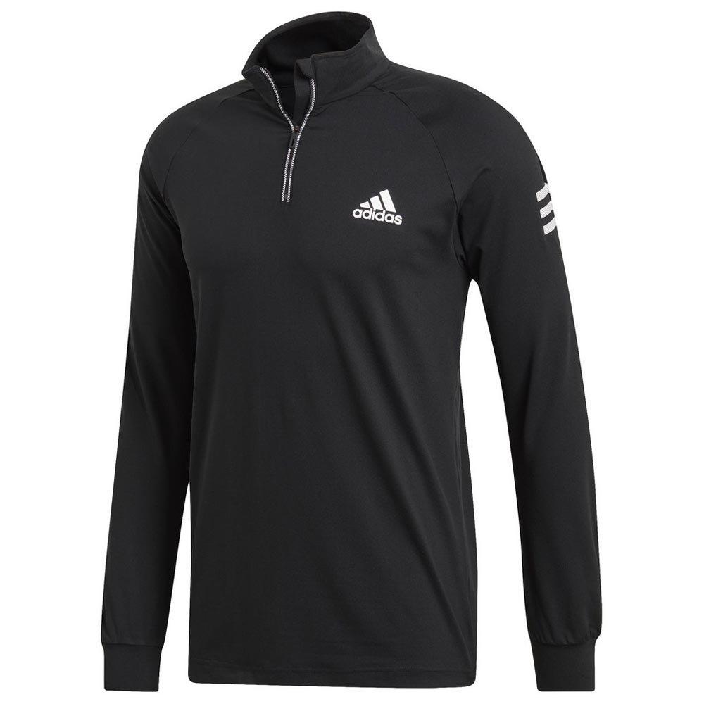 Adidas Club XL Black / White
