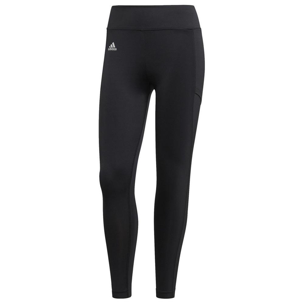 Adidas Club M Black