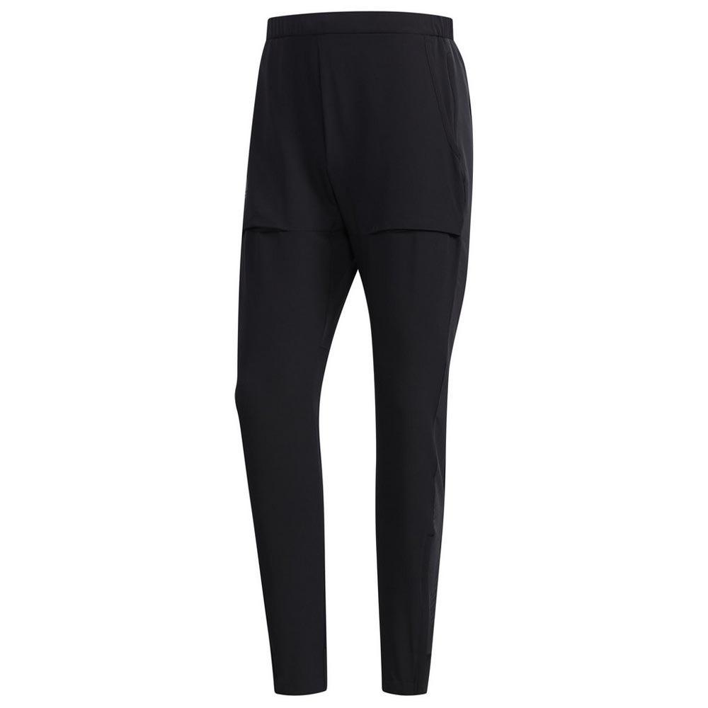 Adidas Match Code XL Black