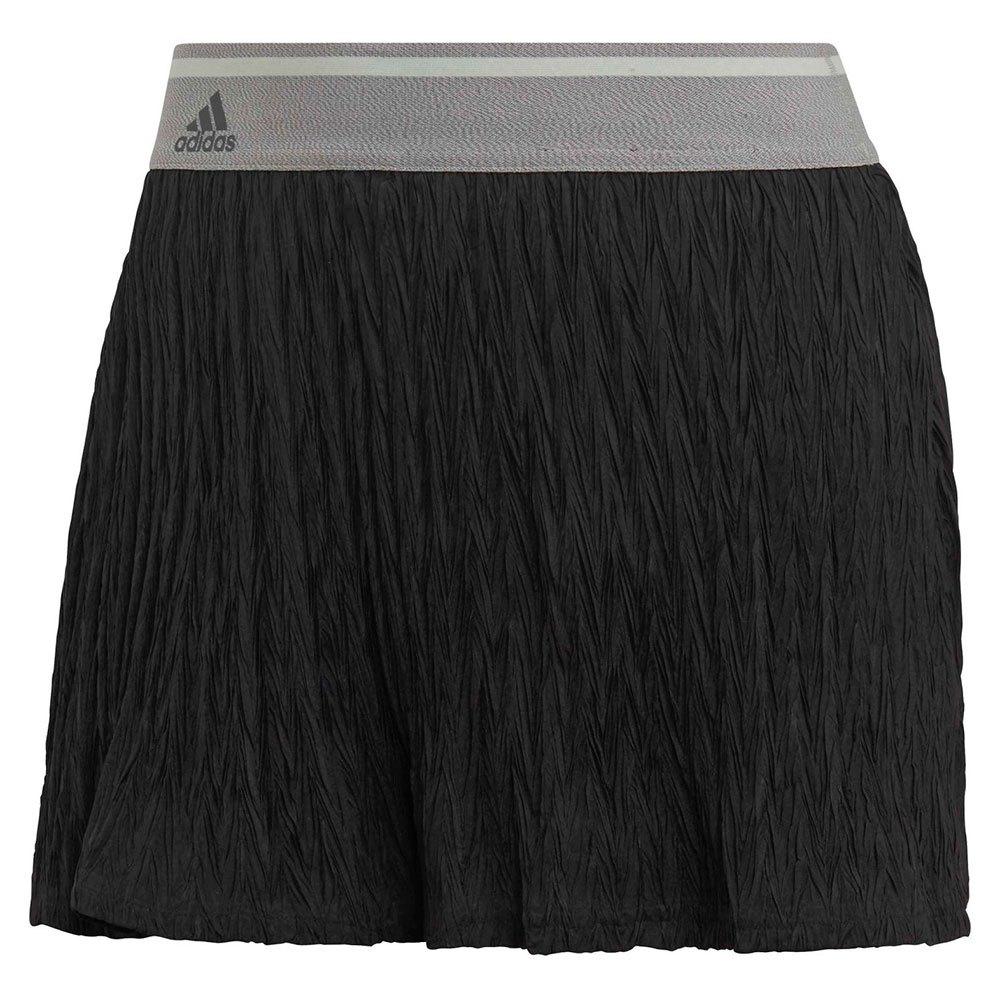 Adidas Match Code L Black