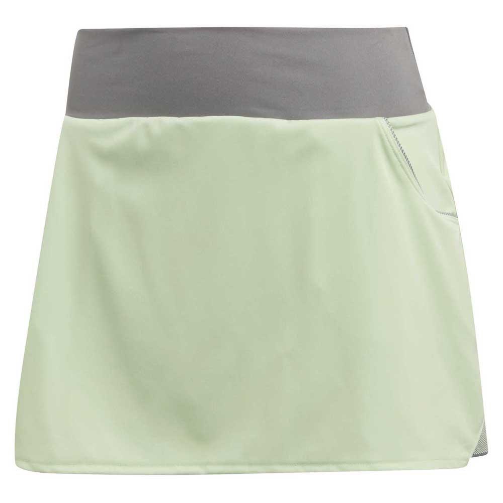 Adidas Club XS Bright Green