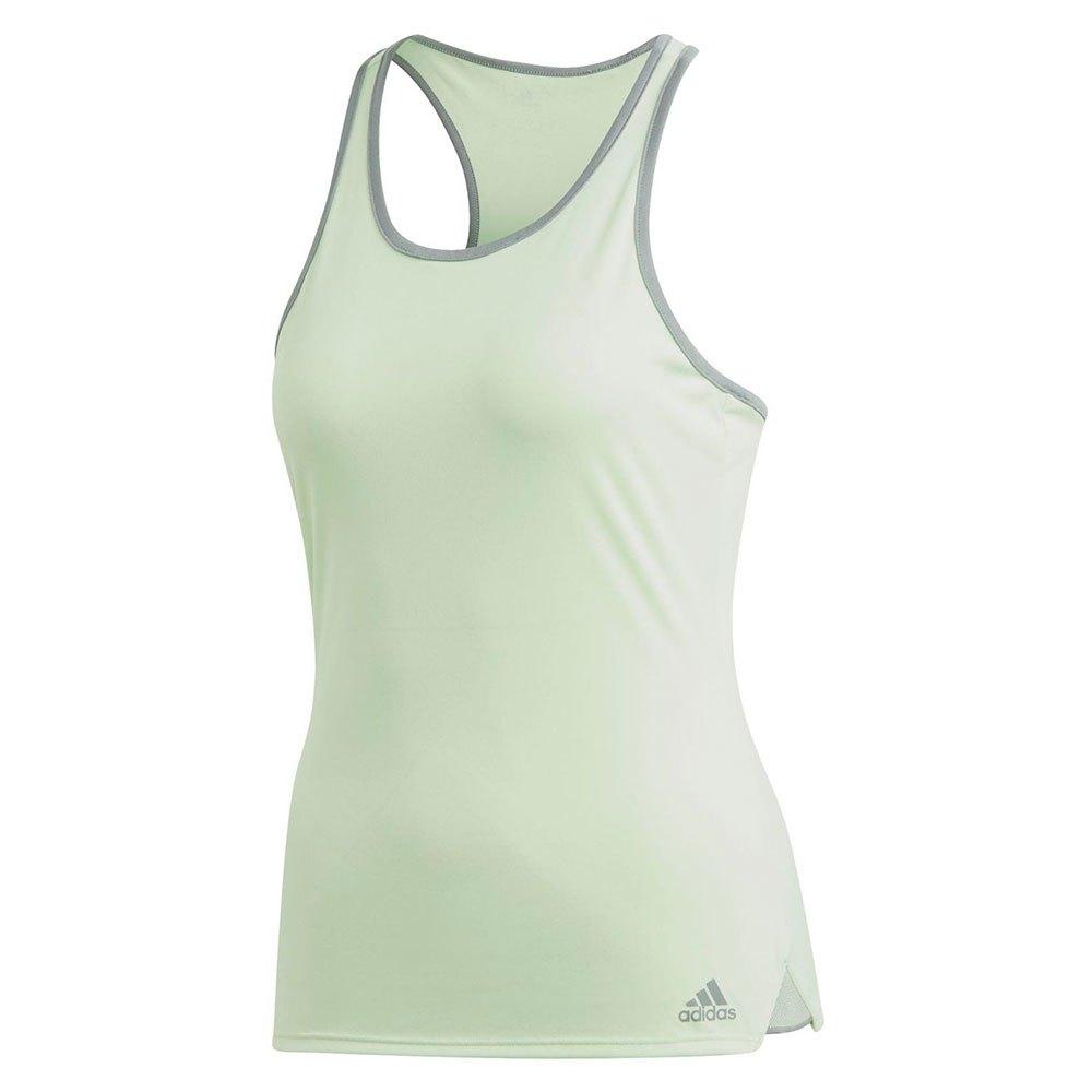 Adidas Club M Bright Green