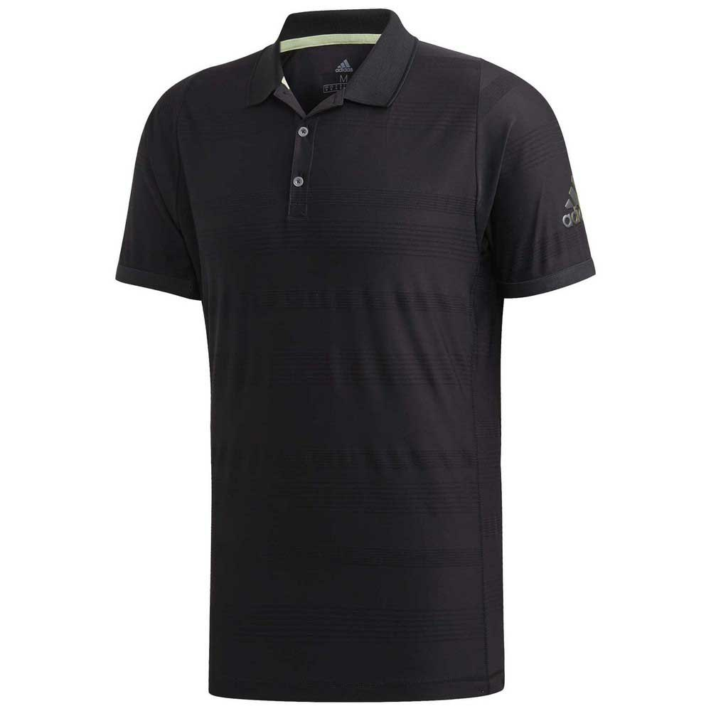 Adidas Match Code S Black