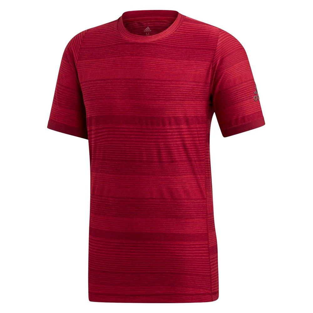 Adidas Match Code S Collegiate Burgundy / Maroon