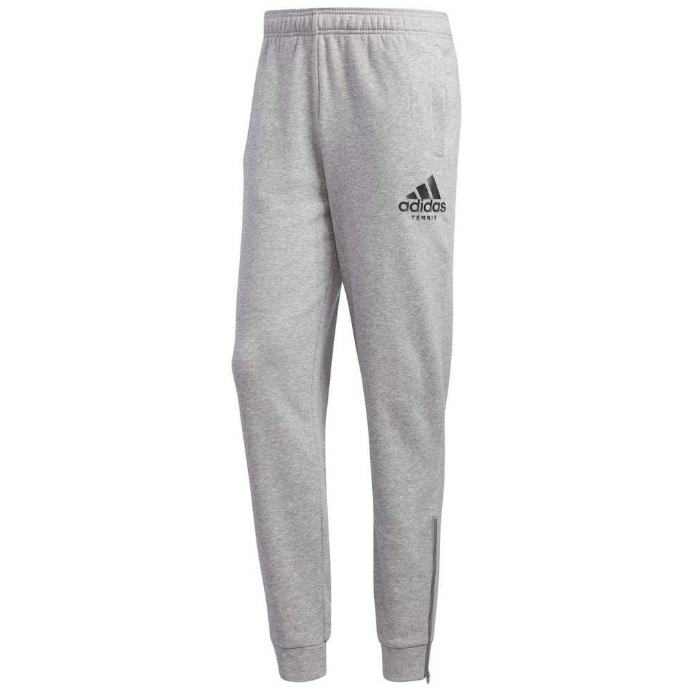 Adidas Category XL Medium Grey Heather