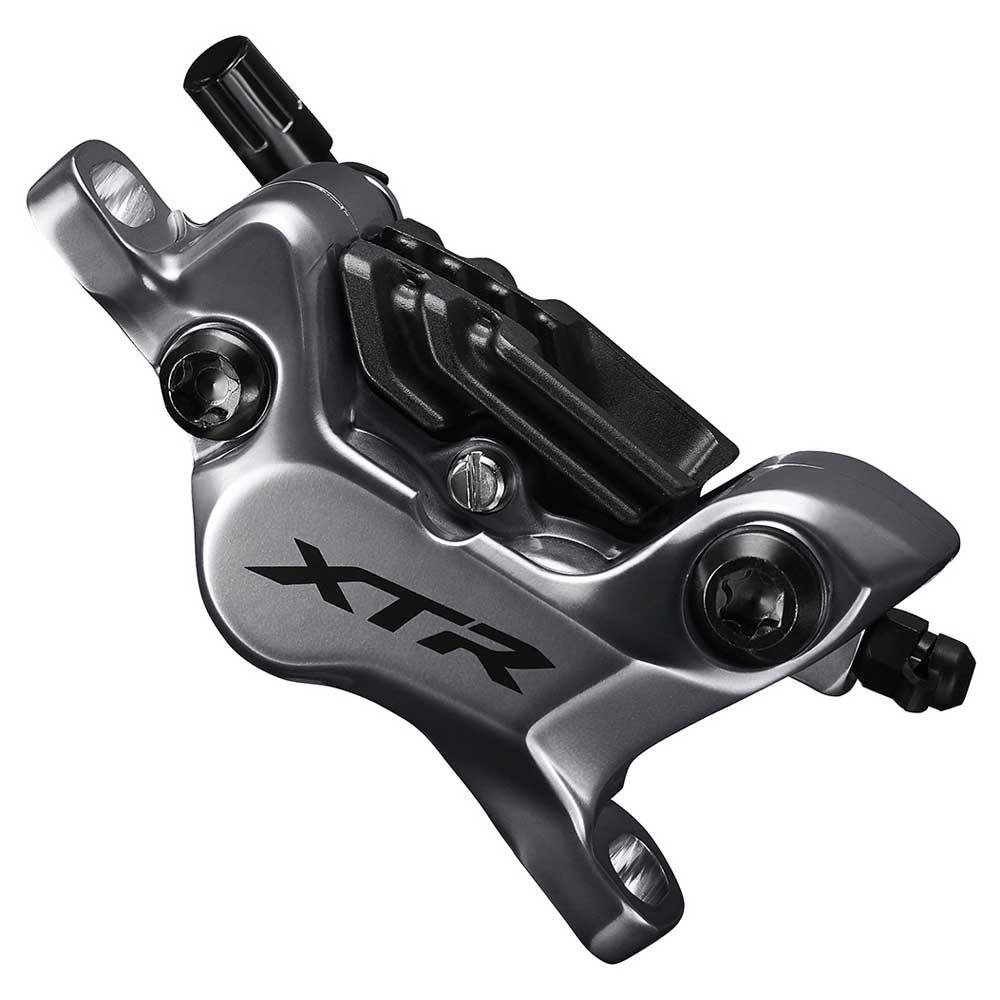 shimano-xtr-m9120-mtb-front-brake-1000-mm-black