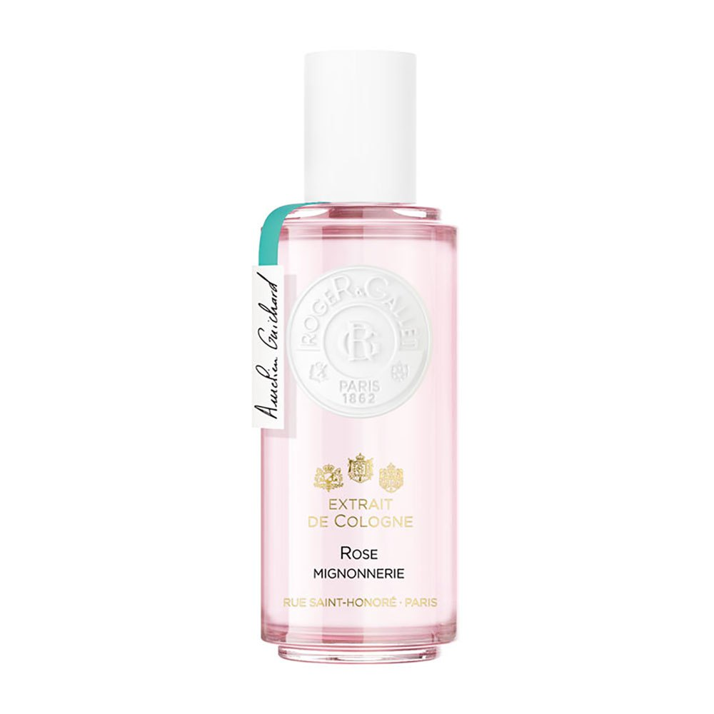 Roger & Gallet Rose Mignonnerie Extract 100ml One Size