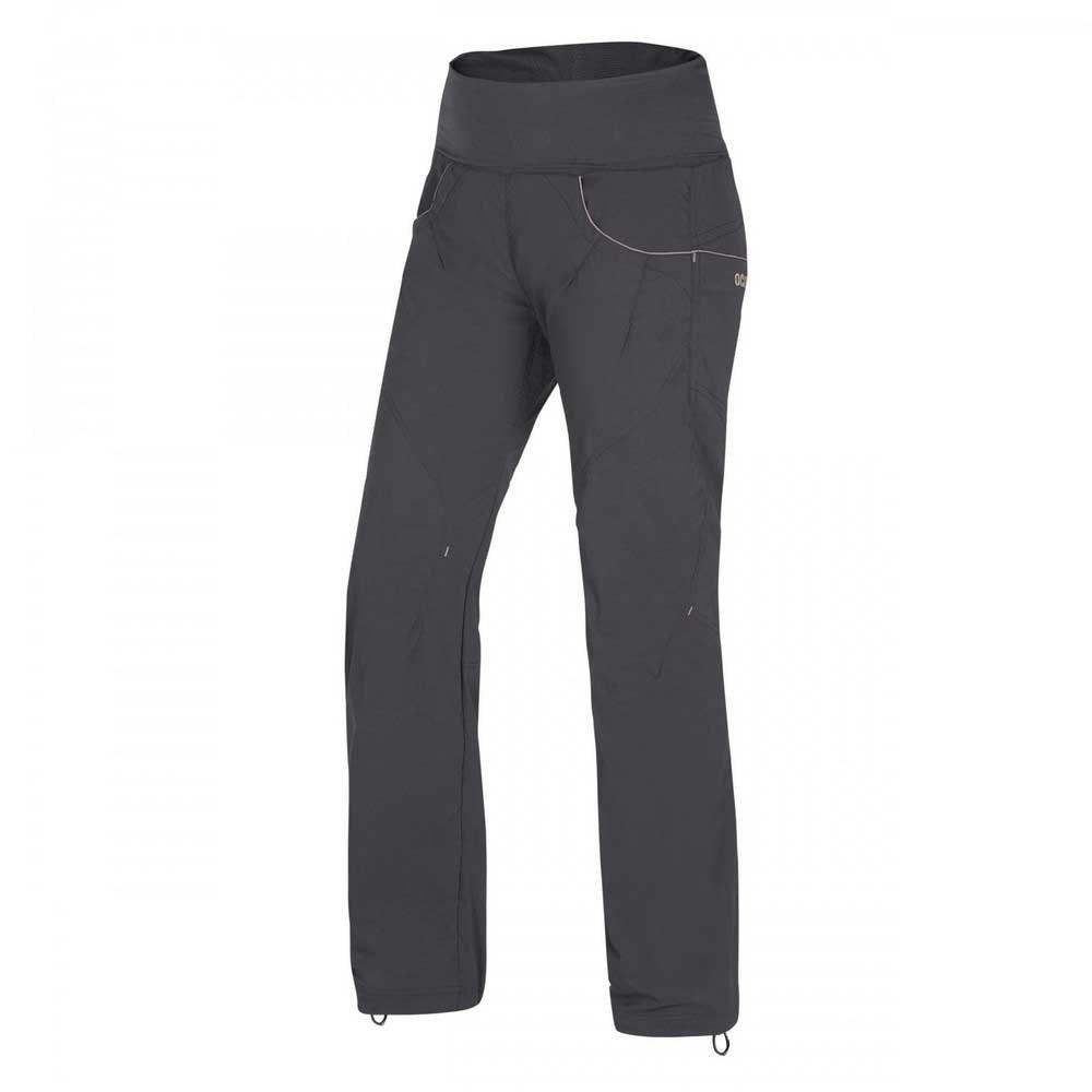 Ocun Noya Pants Short XL Magnet