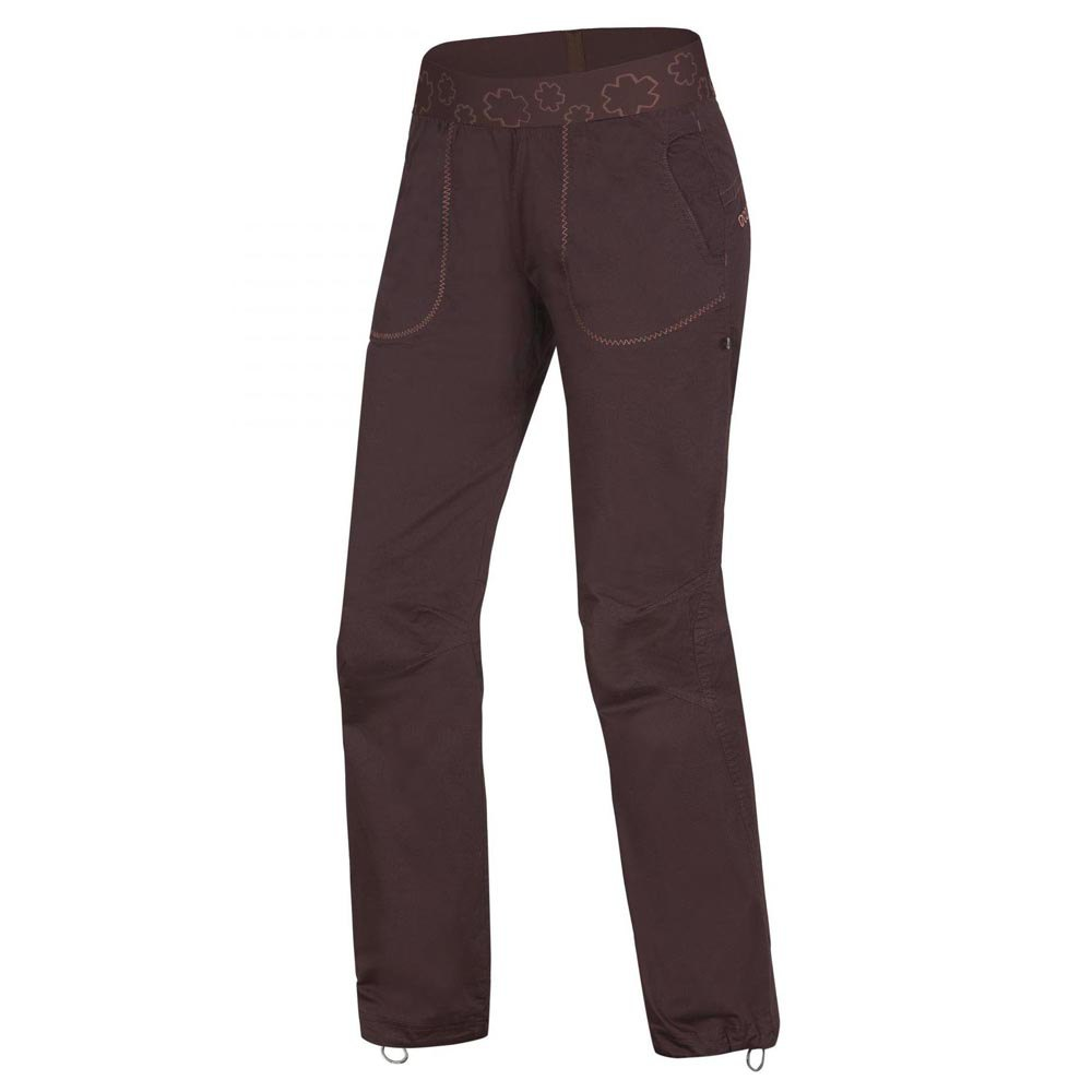 ocun-pantera-pants-regular-xl-chocolate