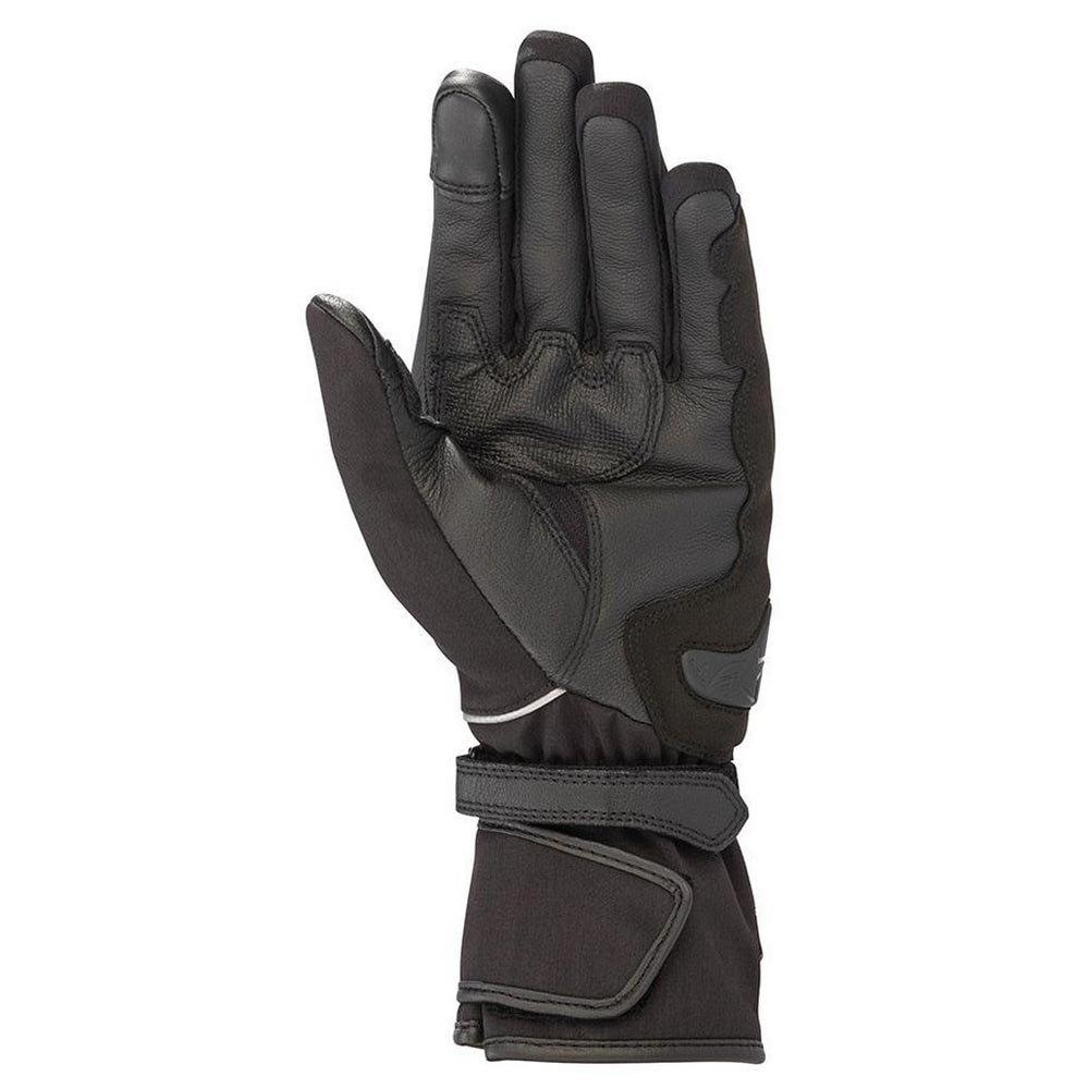 handschuhe-stella-vega-v2-drystar