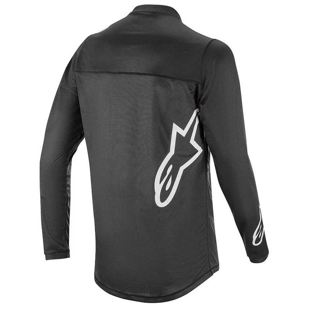 t-shirts-racer-graphite