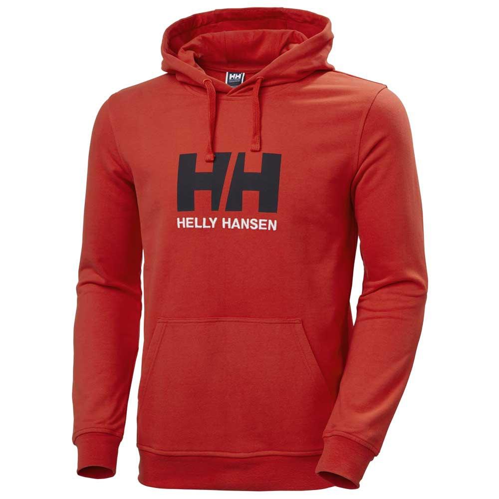 helly-hansen-logo-xxl-alert-red